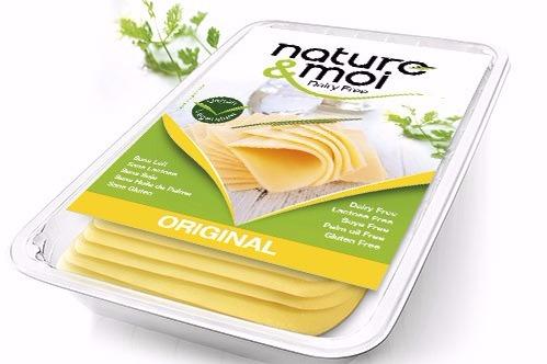Nature&Moi Slices - Original