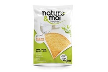 Nature & Moi Grated - Cheddar