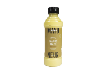 Mayoneur Mango Mayo