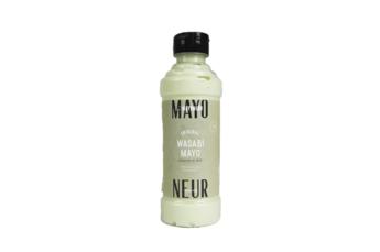 Mayoneur Wasabi Mayo