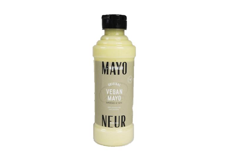 Mayoneur Classic Mayo